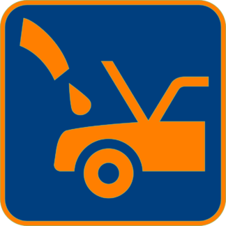Moottoriöljyt